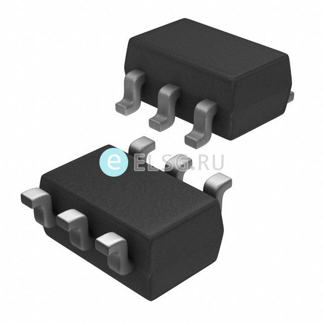Alpha  omega semiconductor inc (va)